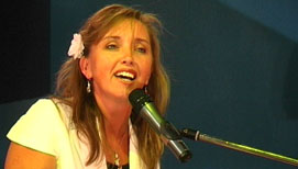 Reason for Joy